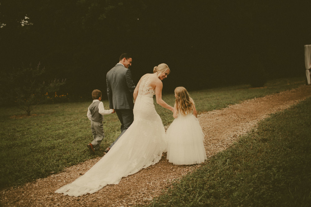 katmalonephoto_the_grove_denton_wedding_203.jpg