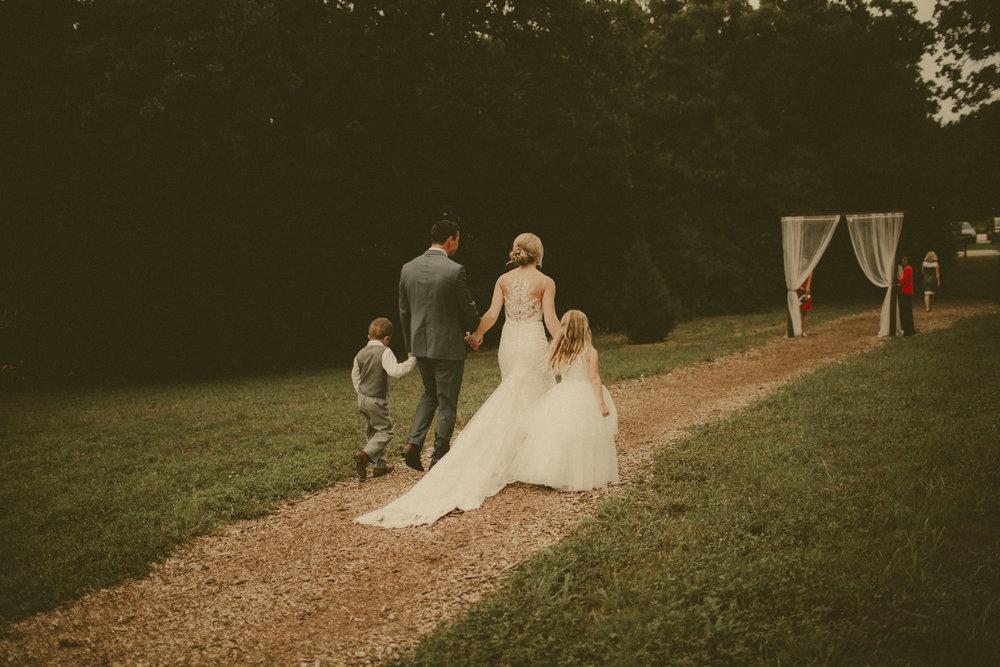 katmalonephoto_the_grove_denton_wedding_204.jpg