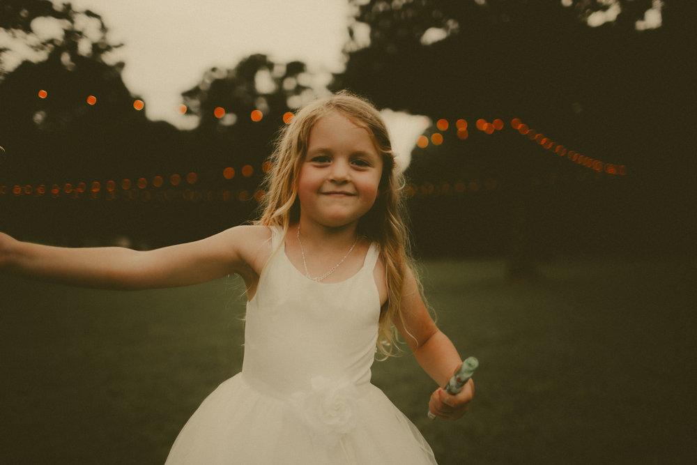 katmalonephoto_the_grove_denton_wedding_209.jpg