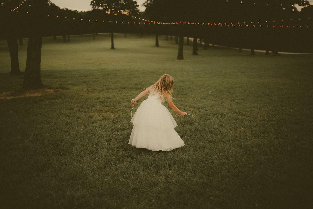 katmalonephoto_the_grove_denton_wedding_210.jpg
