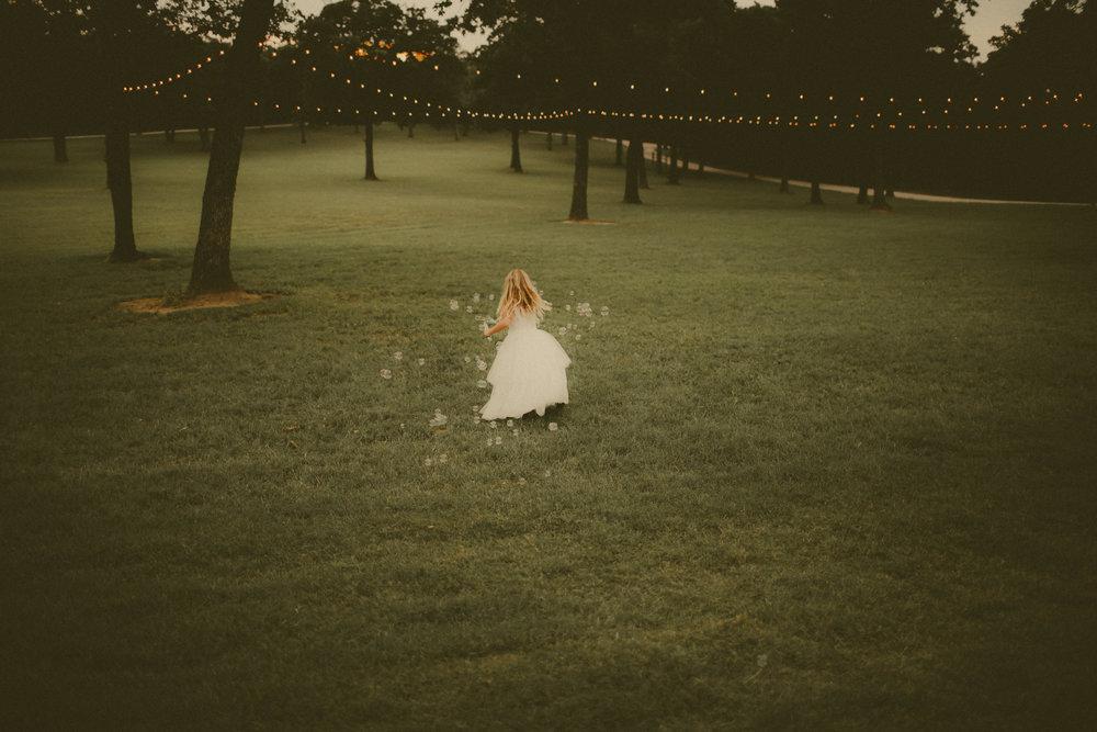 katmalonephoto_the_grove_denton_wedding_213.jpg