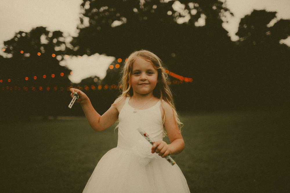 katmalonephoto_the_grove_denton_wedding_215.jpg