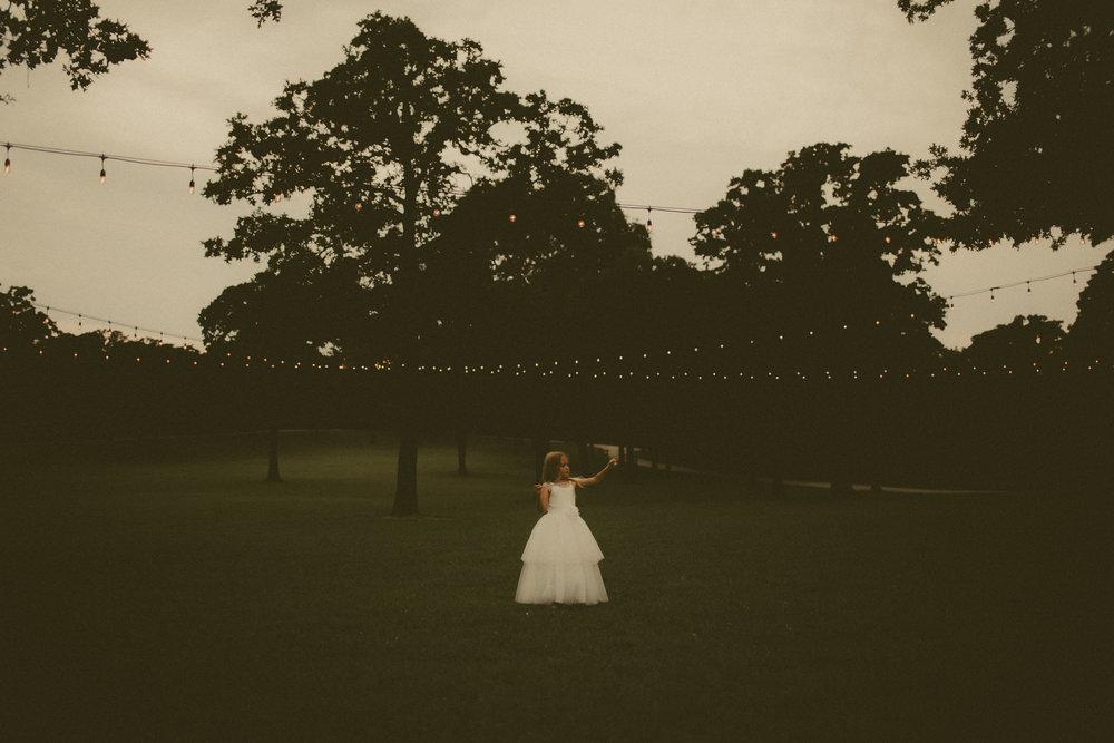 katmalonephoto_the_grove_denton_wedding_216.jpg