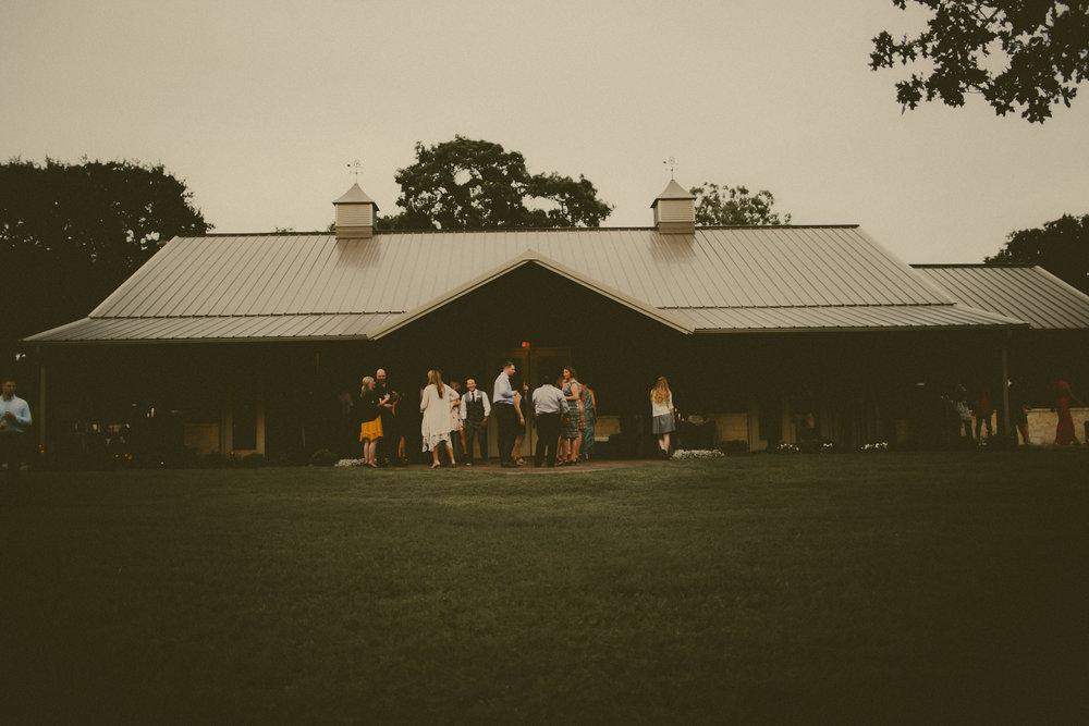 katmalonephoto_the_grove_denton_wedding_218.jpg