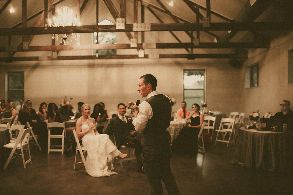 katmalonephoto_the_grove_denton_wedding_219.jpg