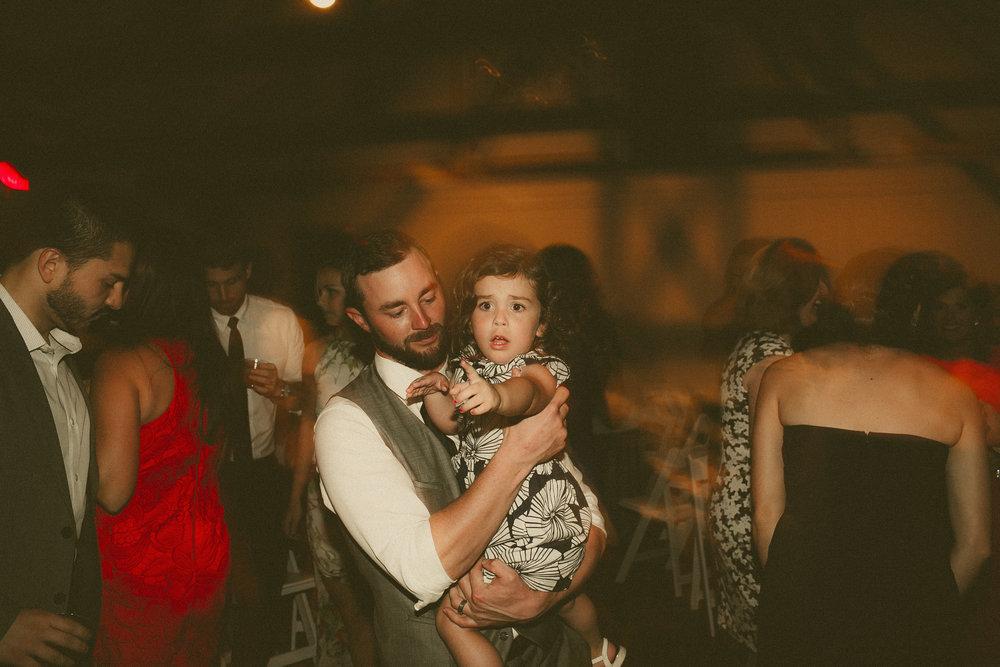 katmalonephoto_the_grove_denton_wedding_220.jpg