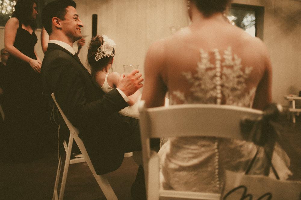 katmalonephoto_the_grove_denton_wedding_222.jpg