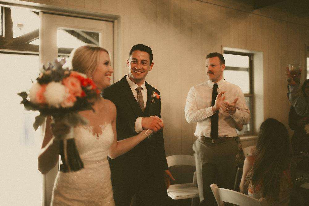 katmalonephoto_the_grove_denton_wedding_221.jpg