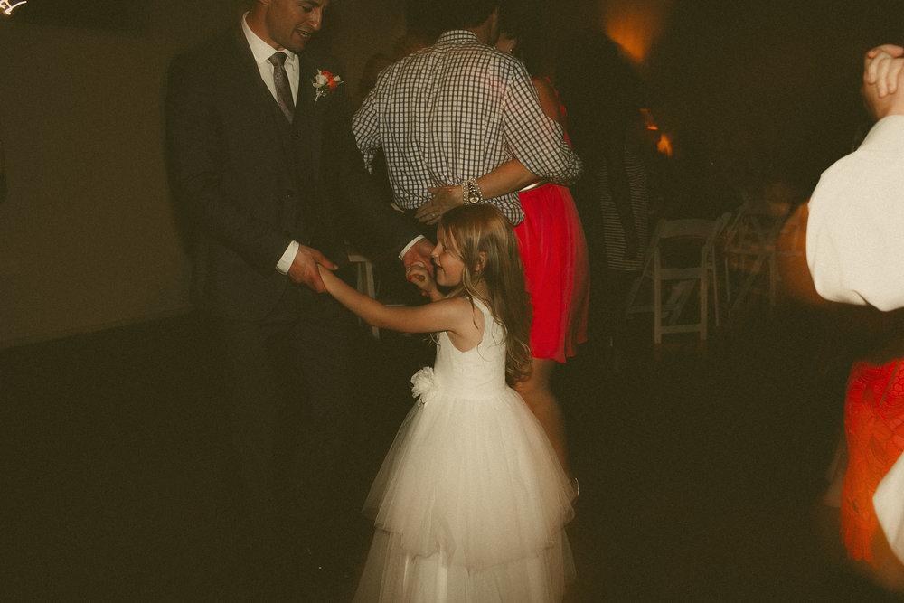 katmalonephoto_the_grove_denton_wedding_223.jpg