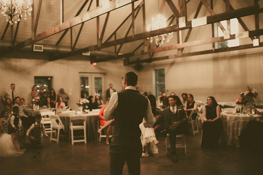 katmalonephoto_the_grove_denton_wedding_224.jpg
