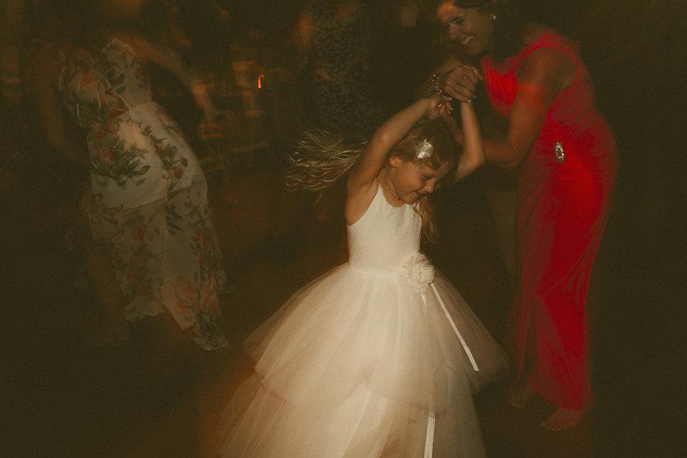 katmalonephoto_the_grove_denton_wedding_226.jpg