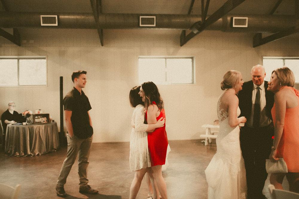katmalonephoto_the_grove_denton_wedding_228.jpg