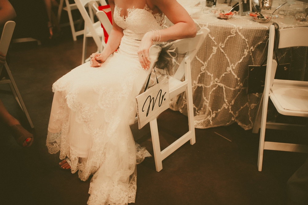 katmalonephoto_the_grove_denton_wedding_227.jpg