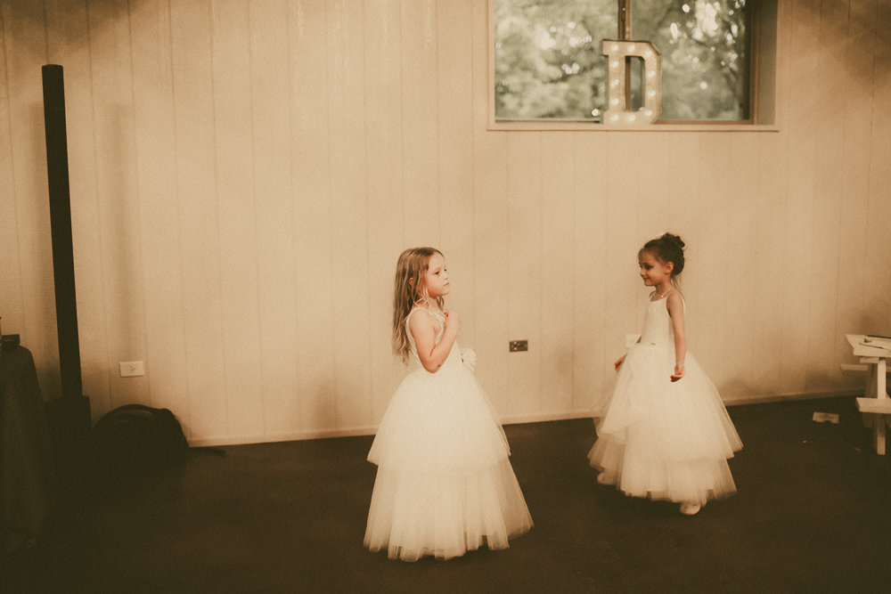 katmalonephoto_the_grove_denton_wedding_229.jpg
