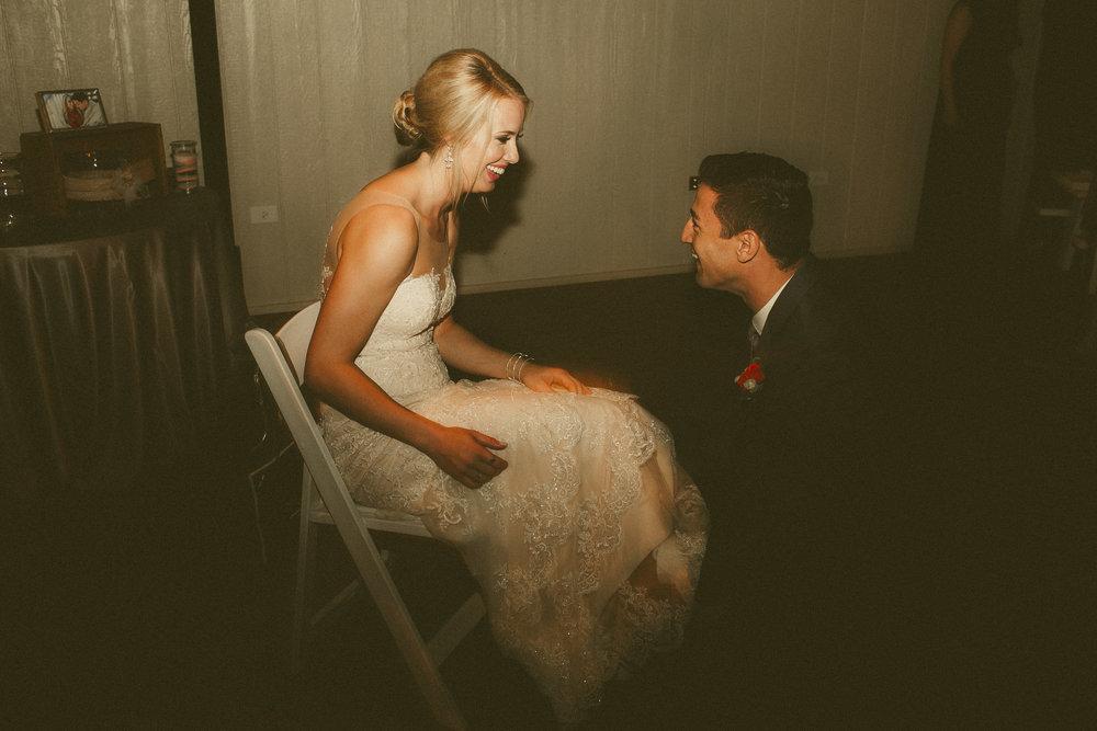 katmalonephoto_the_grove_denton_wedding_230.jpg