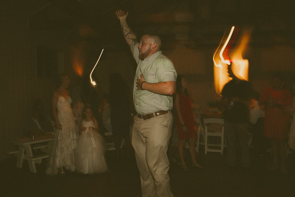 katmalonephoto_the_grove_denton_wedding_232.jpg