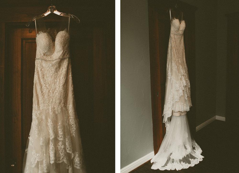 katmalonephoto_the_grove_denton_wedding_010.jpg