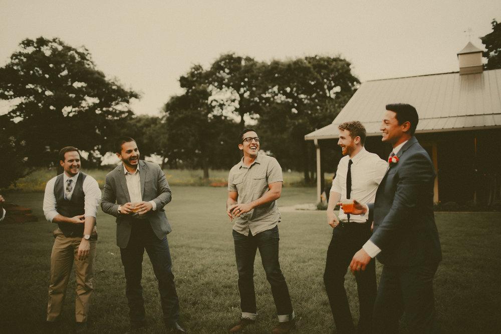 katmalonephoto_the_grove_denton_wedding_231.jpg