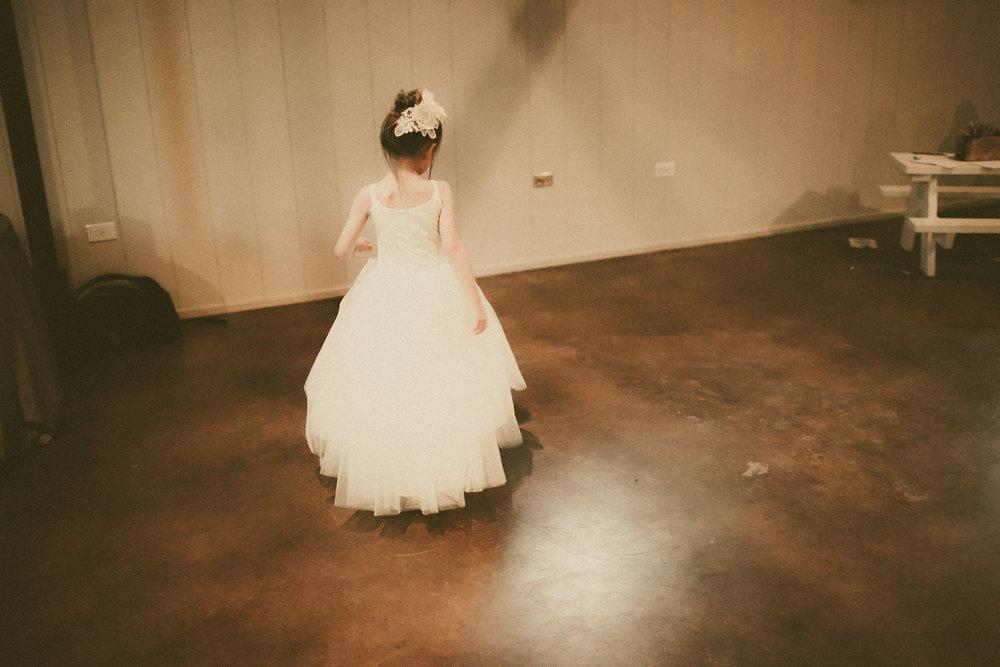 katmalonephoto_the_grove_denton_wedding_233.jpg