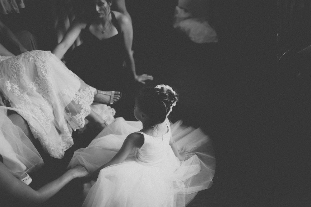 katmalonephoto_the_grove_denton_wedding_015.jpg