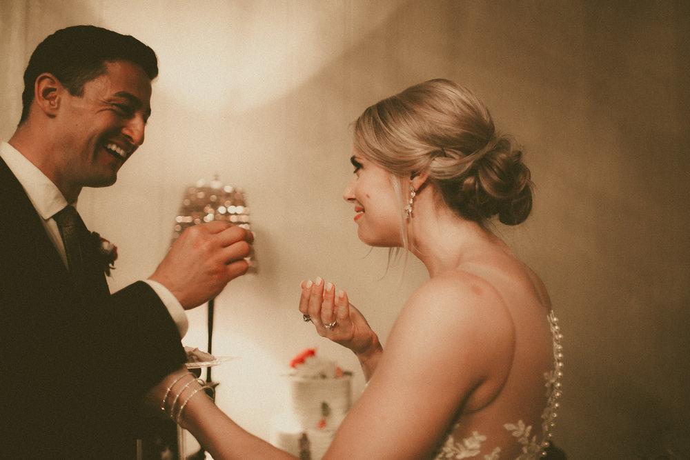 katmalonephoto_the_grove_denton_wedding_236.jpg