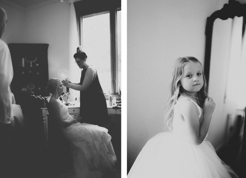 katmalonephoto_the_grove_denton_wedding_014.jpg
