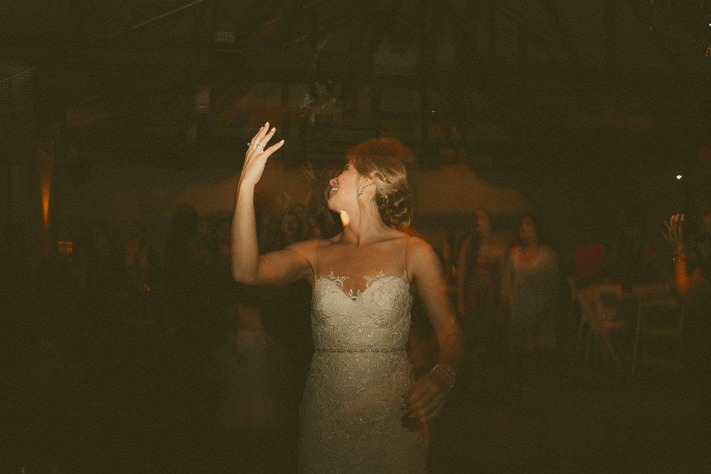 katmalonephoto_the_grove_denton_wedding_235.jpg