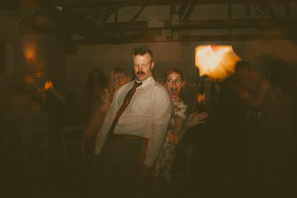katmalonephoto_the_grove_denton_wedding_237.jpg
