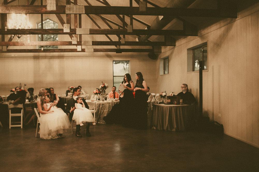 katmalonephoto_the_grove_denton_wedding_238.jpg