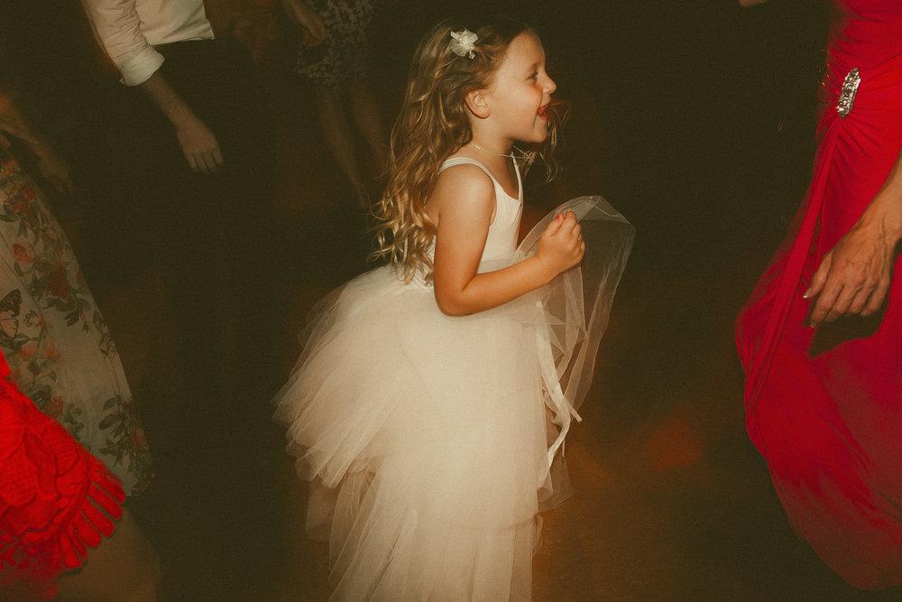 katmalonephoto_the_grove_denton_wedding_239.jpg