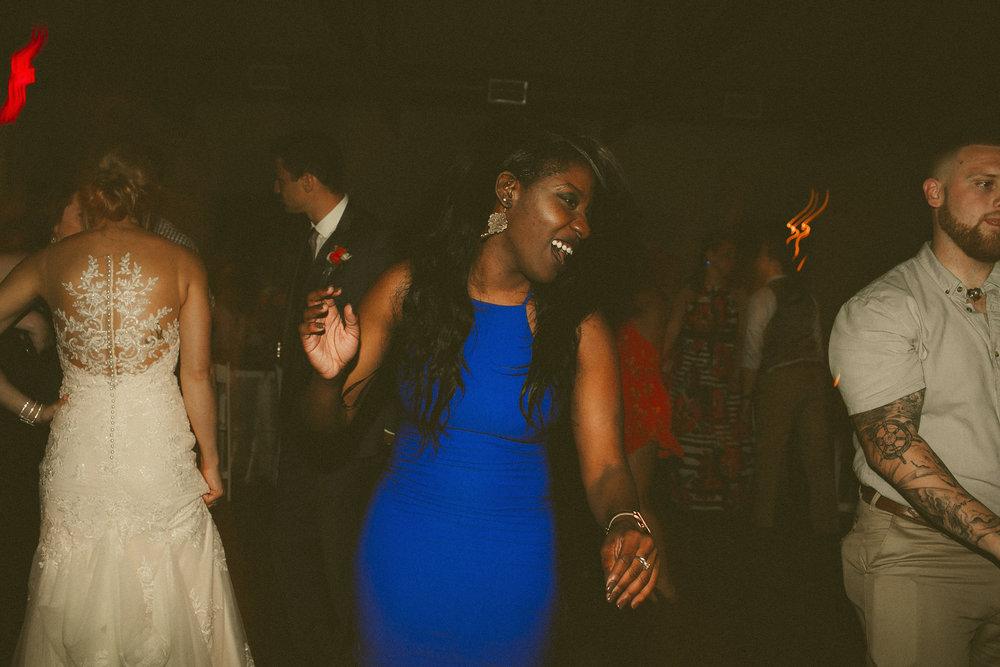 katmalonephoto_the_grove_denton_wedding_241.jpg