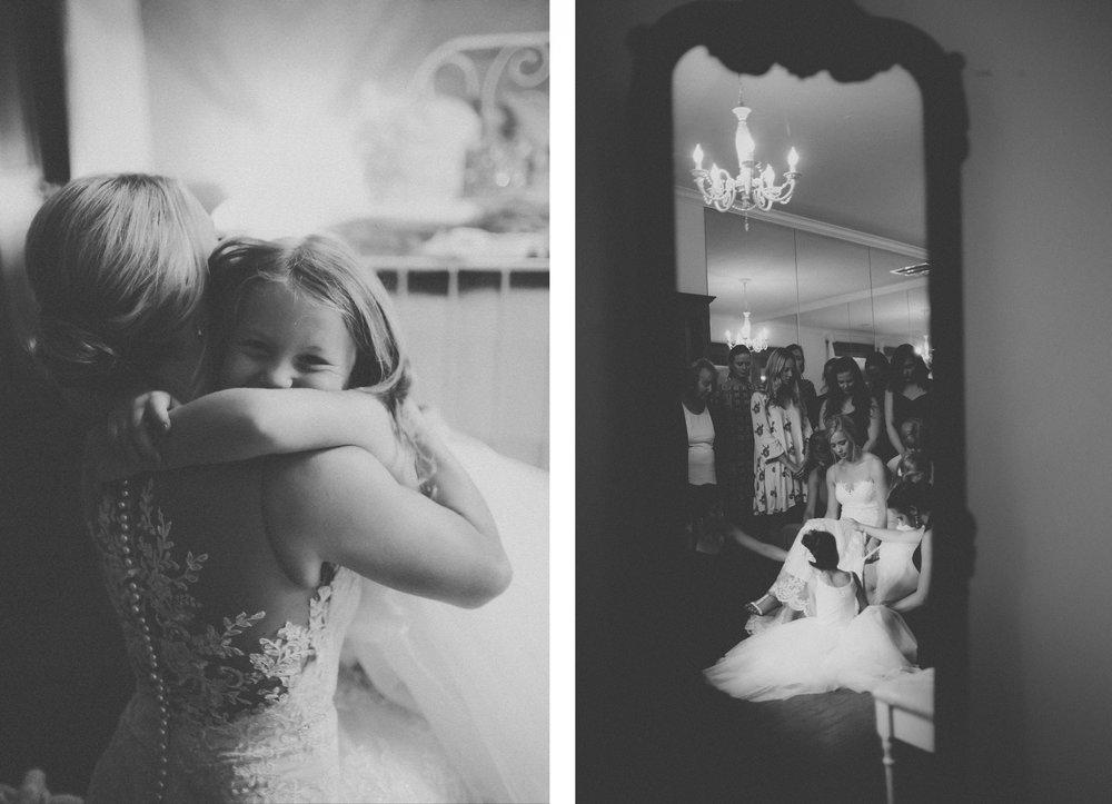 katmalonephoto_the_grove_denton_wedding_021.jpg