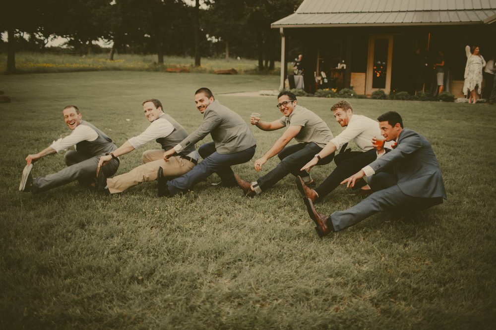 katmalonephoto_the_grove_denton_wedding_242.jpg