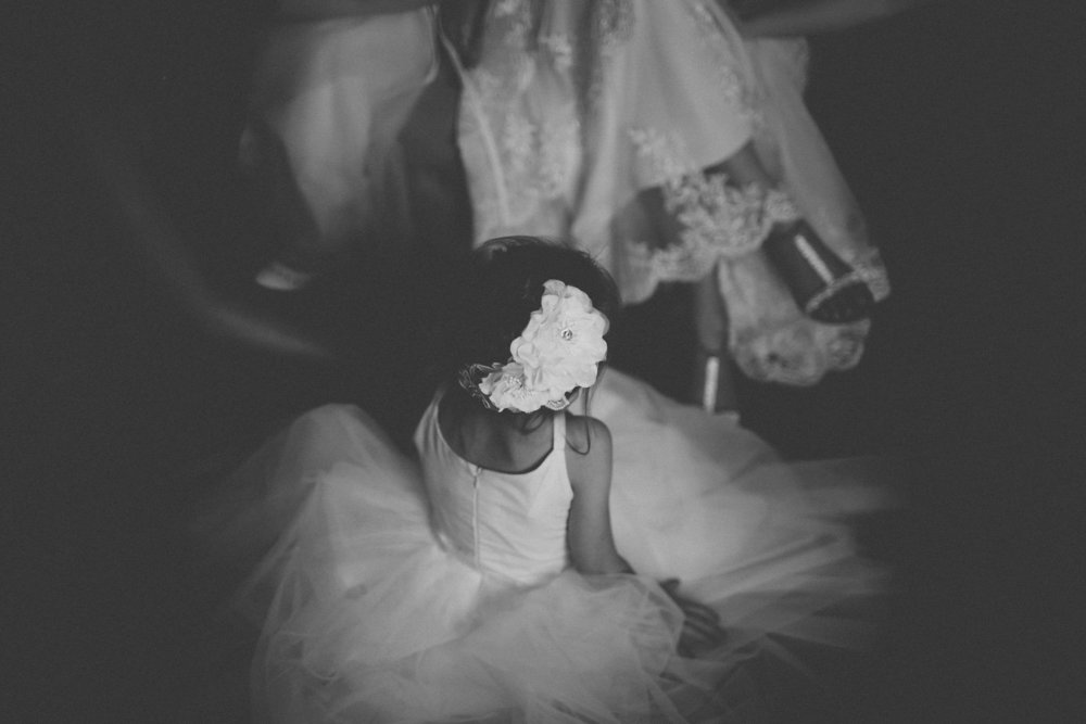 katmalonephoto_the_grove_denton_wedding_024.jpg