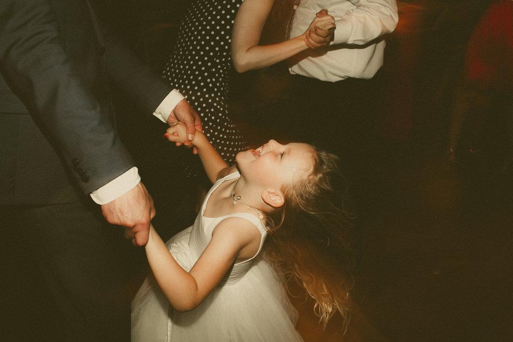 katmalonephoto_the_grove_denton_wedding_244.jpg