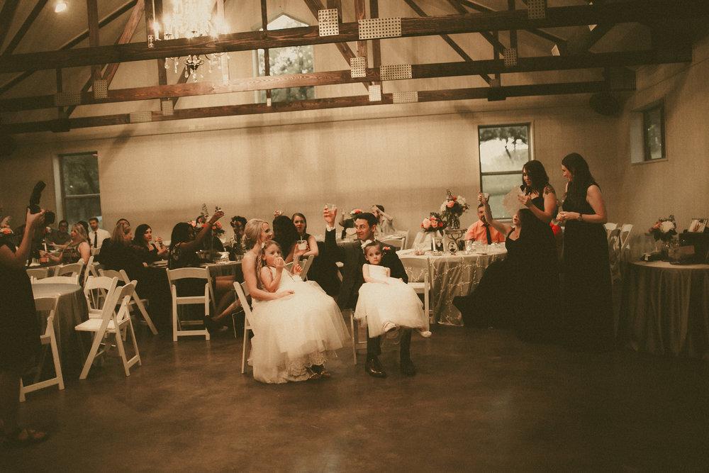 katmalonephoto_the_grove_denton_wedding_246.jpg