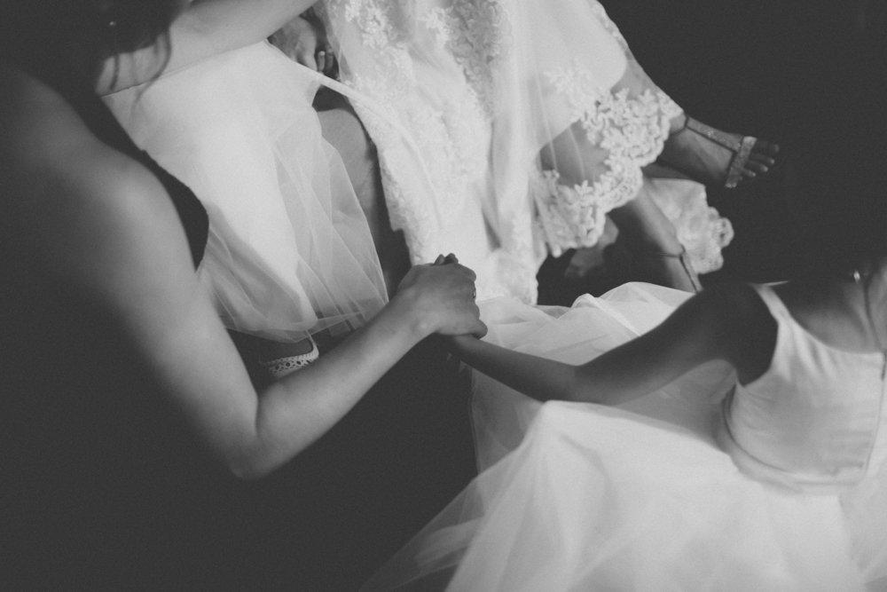 katmalonephoto_the_grove_denton_wedding_028.jpg