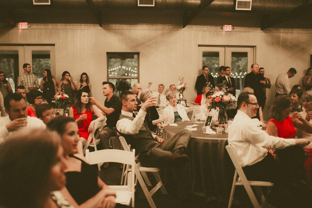katmalonephoto_the_grove_denton_wedding_249.jpg