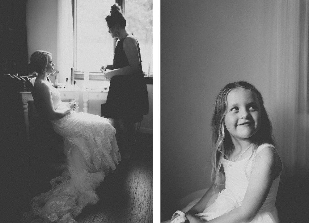 katmalonephoto_the_grove_denton_wedding_027.jpg