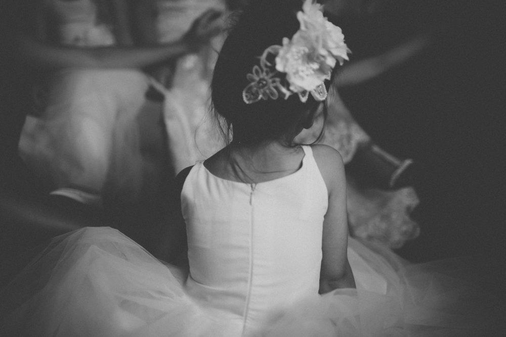 katmalonephoto_the_grove_denton_wedding_030.jpg