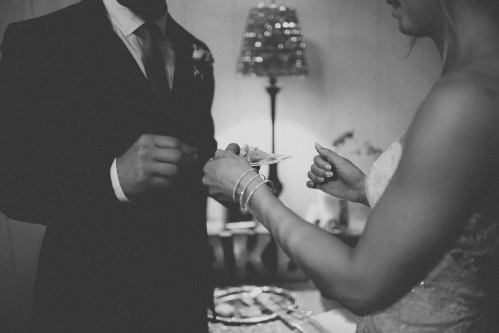 katmalonephoto_the_grove_denton_wedding_253.jpg