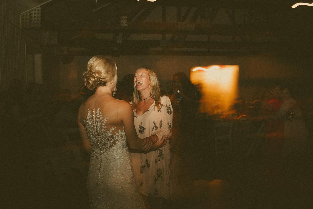 katmalonephoto_the_grove_denton_wedding_252.jpg