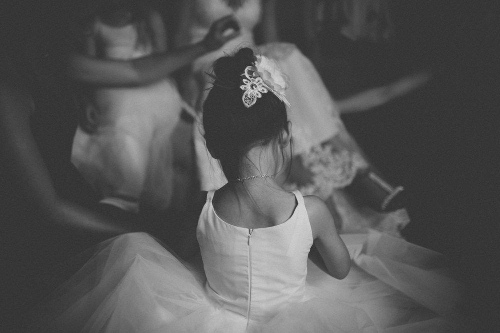 katmalonephoto_the_grove_denton_wedding_033.jpg