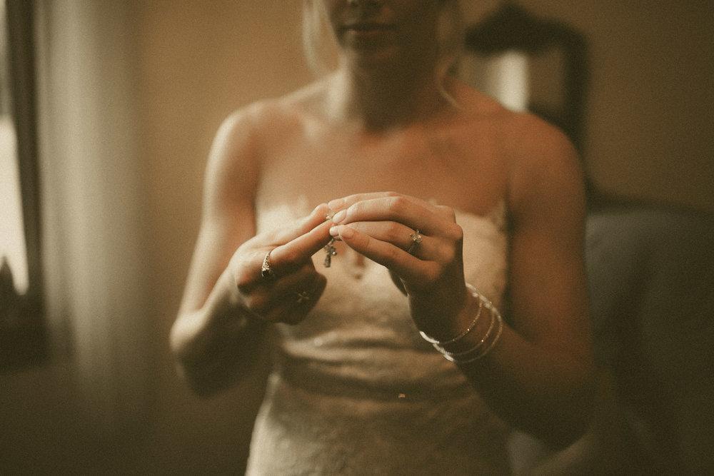 katmalonephoto_the_grove_denton_wedding_034.jpg
