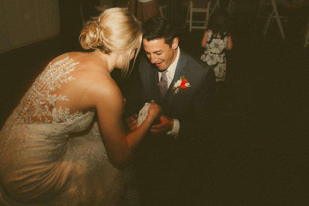 katmalonephoto_the_grove_denton_wedding_255.jpg