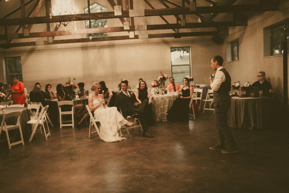 katmalonephoto_the_grove_denton_wedding_254.jpg