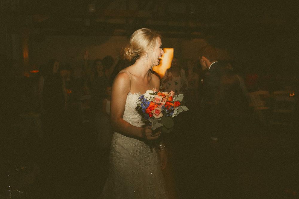 katmalonephoto_the_grove_denton_wedding_257.jpg