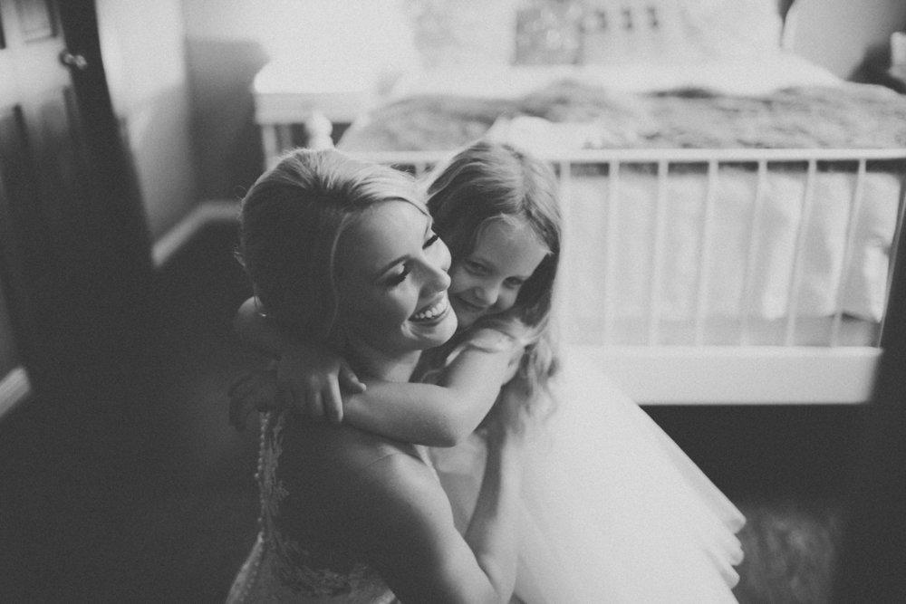 katmalonephoto_the_grove_denton_wedding_037.jpg