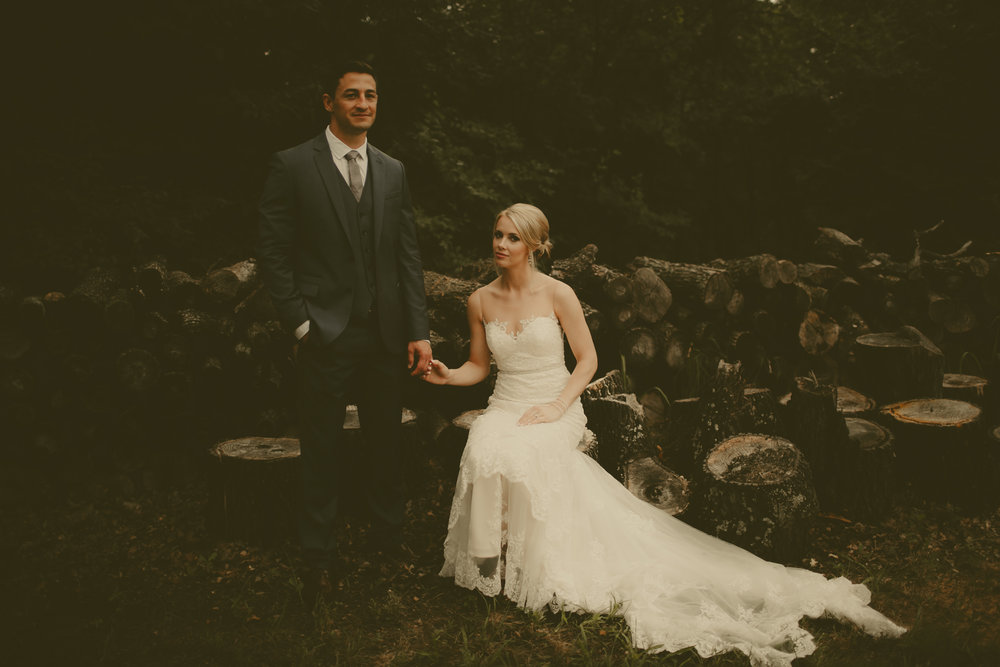 katmalonephoto_the_grove_denton_wedding_039.jpg