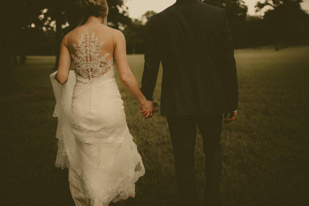 katmalonephoto_the_grove_denton_wedding_041.jpg